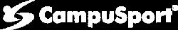 logo campusport